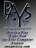 www.playsinperpetuity.comindex.shtml#plays
